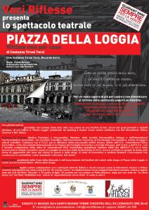 locandina_piazza_della_loggia_31-05-14