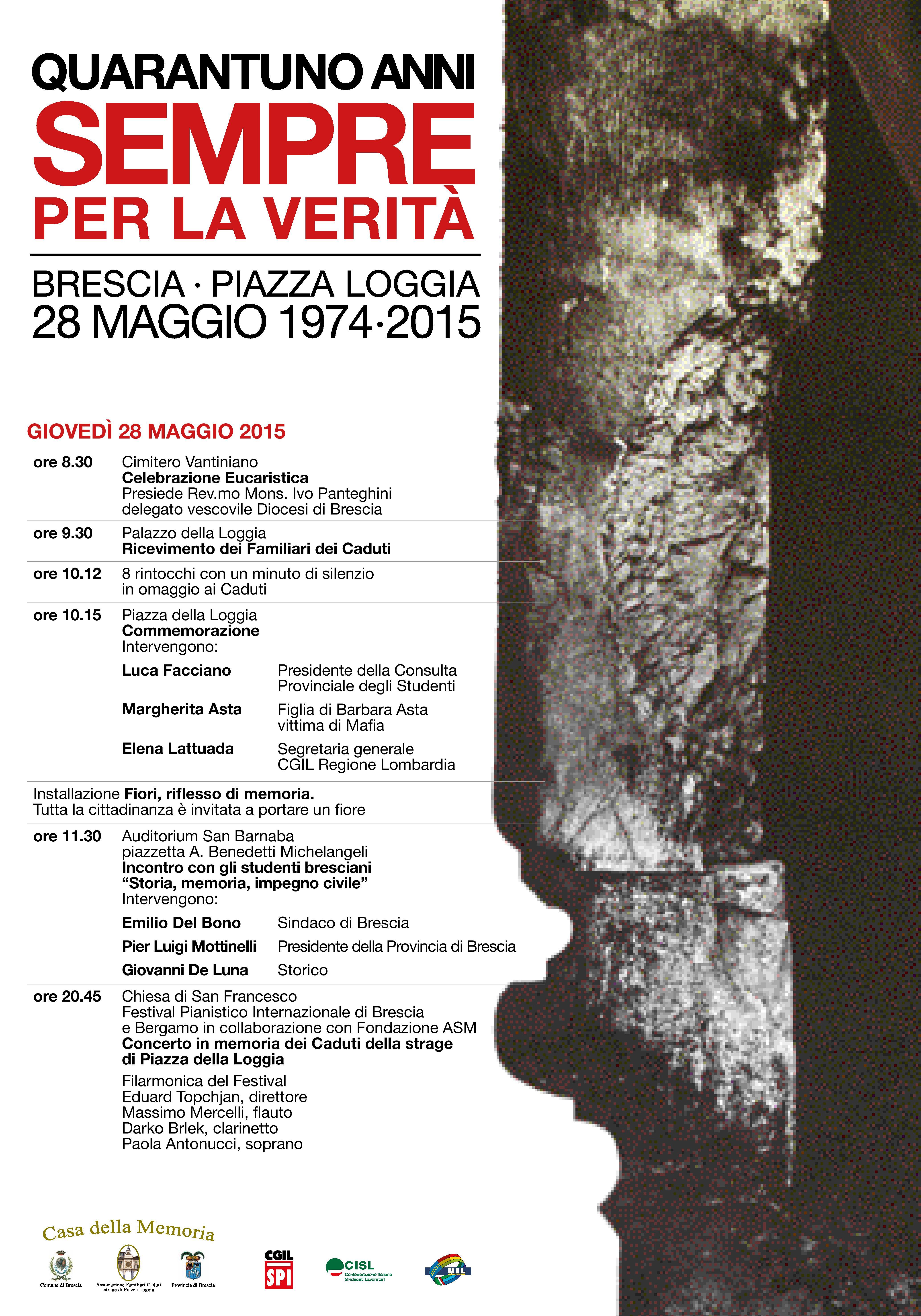 Manifesto Loggia 41 anni def-page-001