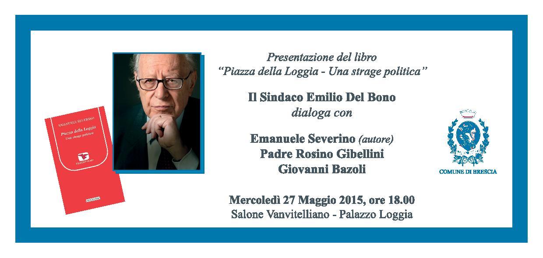 bozza2 invito Severino-page-001