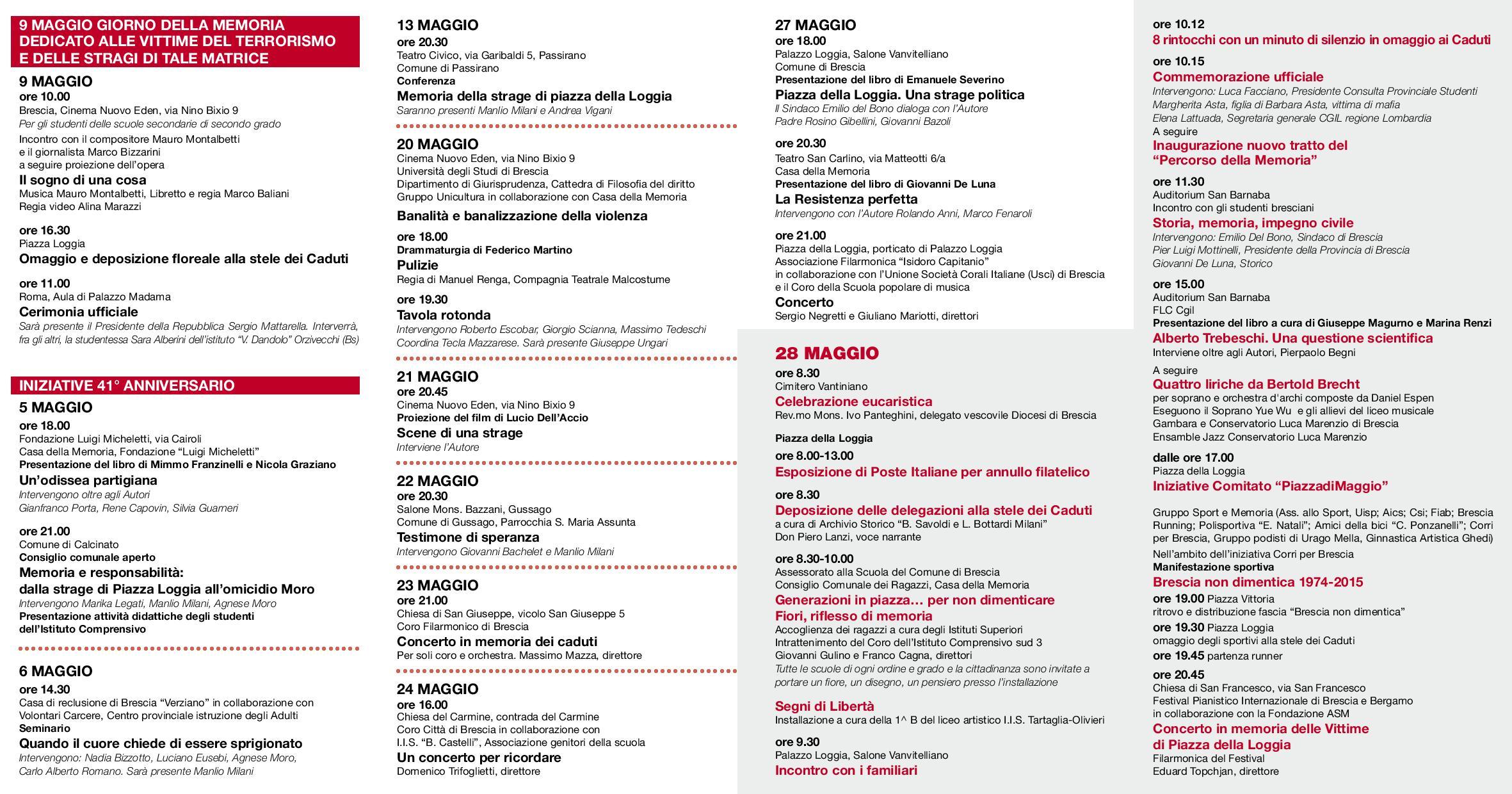 pieghevole 28 maggio 2015 web-page-002