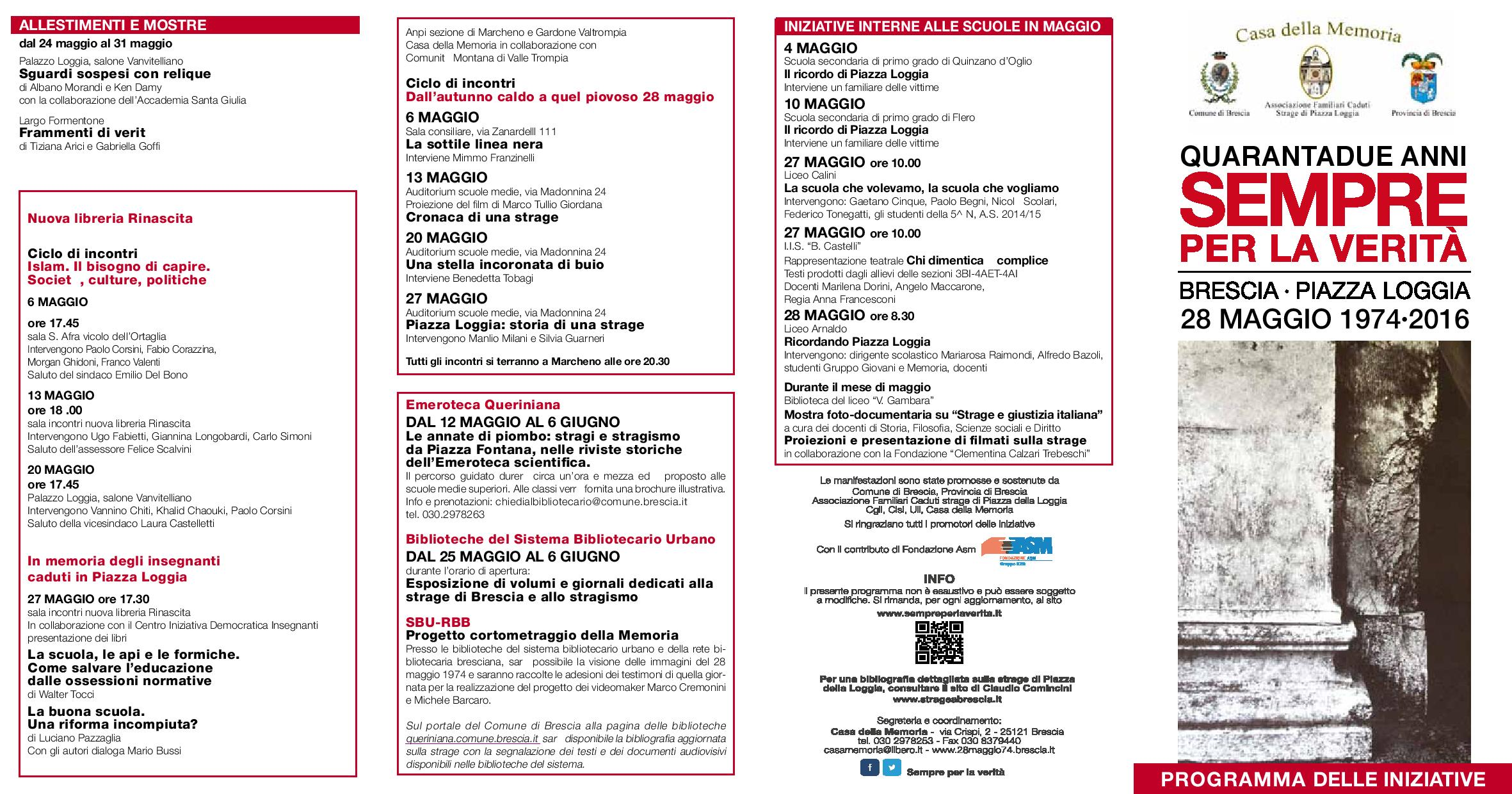 28 MAGGIO web-page-001
