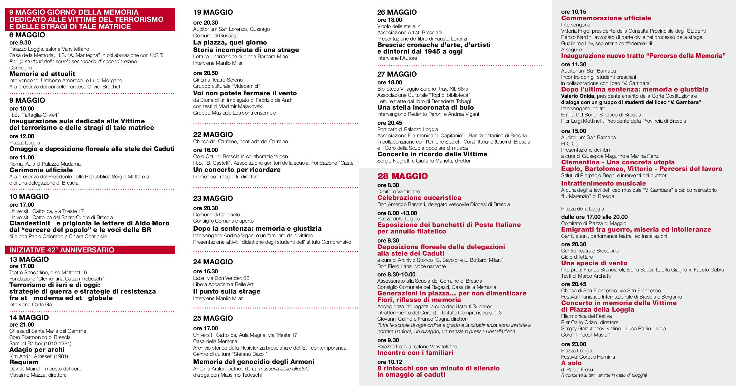 28 MAGGIO web-page-002