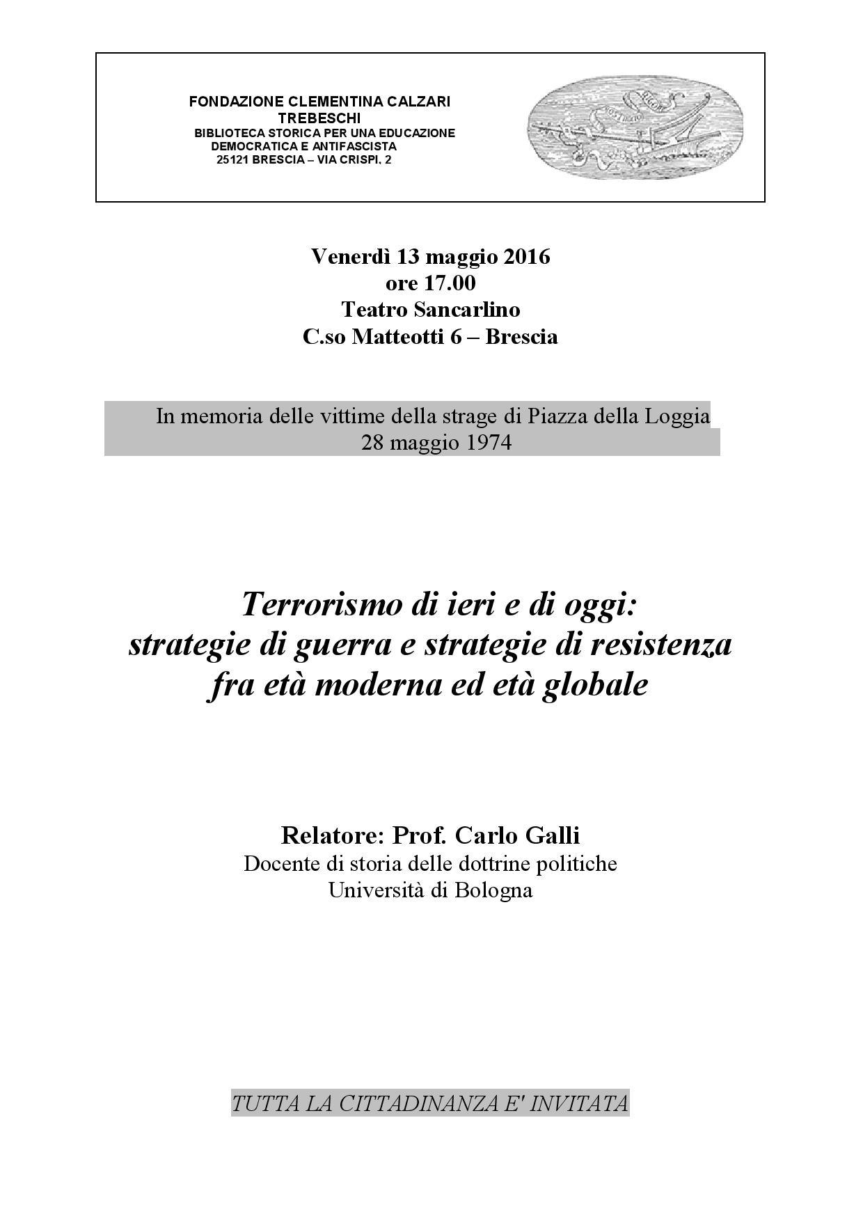 GALLI 2016-page-001