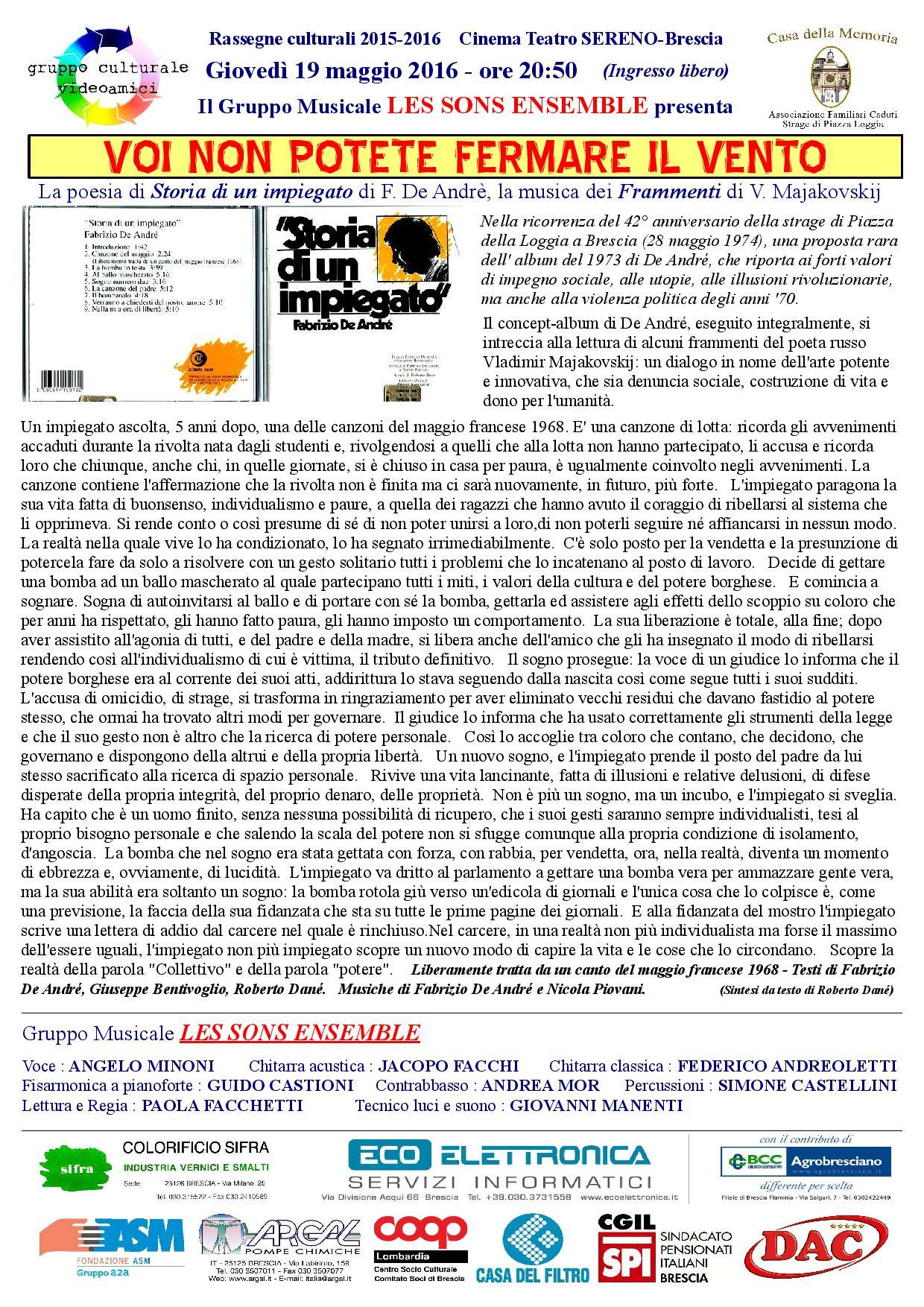 Locandina VOI NON POTETE FERMARE IL TEMPO-Bis-page-001