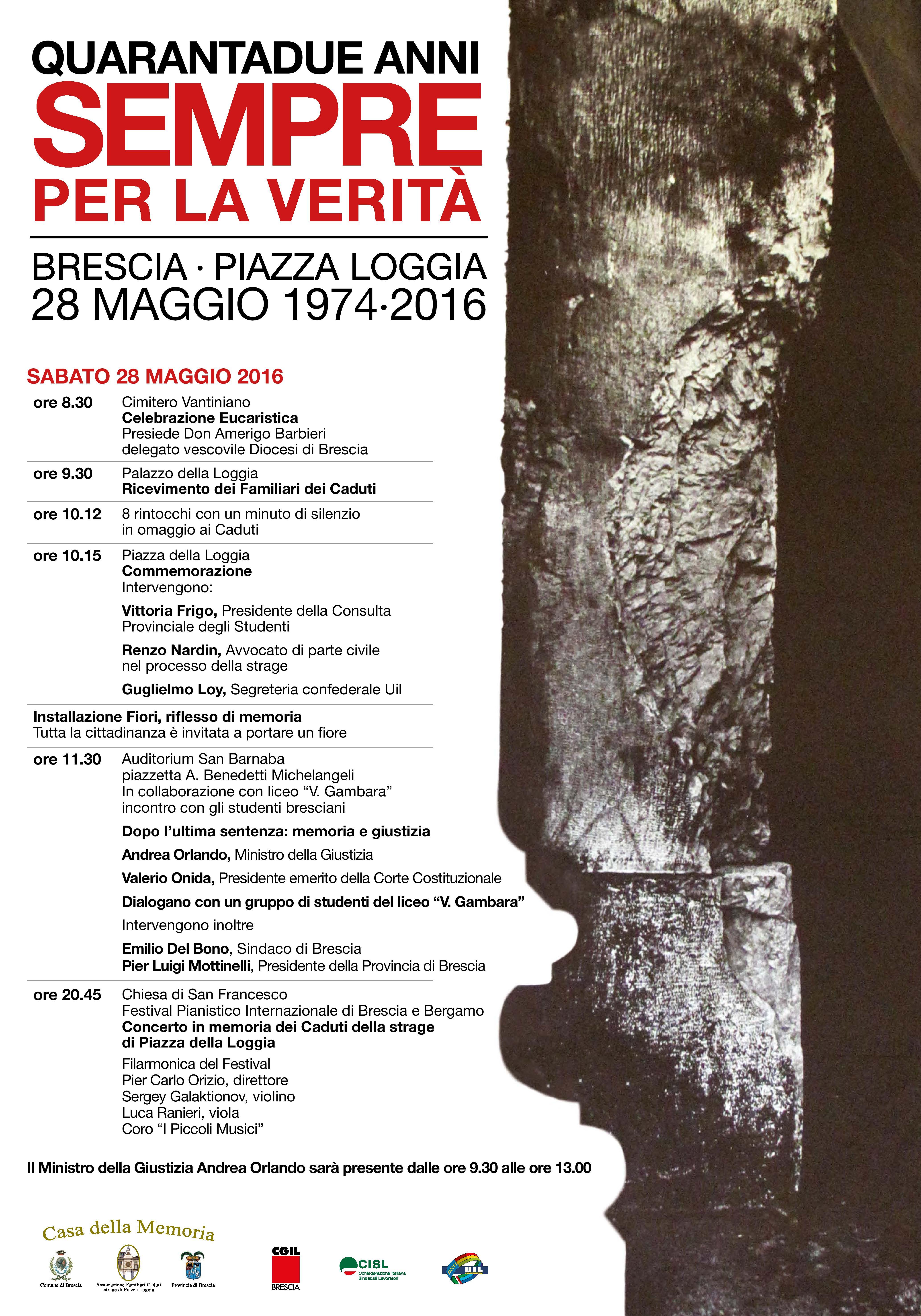 Manifesto Loggia- programma LR (1)-page-001