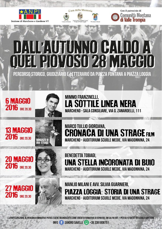 Marcheno manifestoA5 (1)-page-001