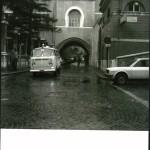 R-a-4_Pagina_0229