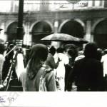R-a-4_Pagina_0326
