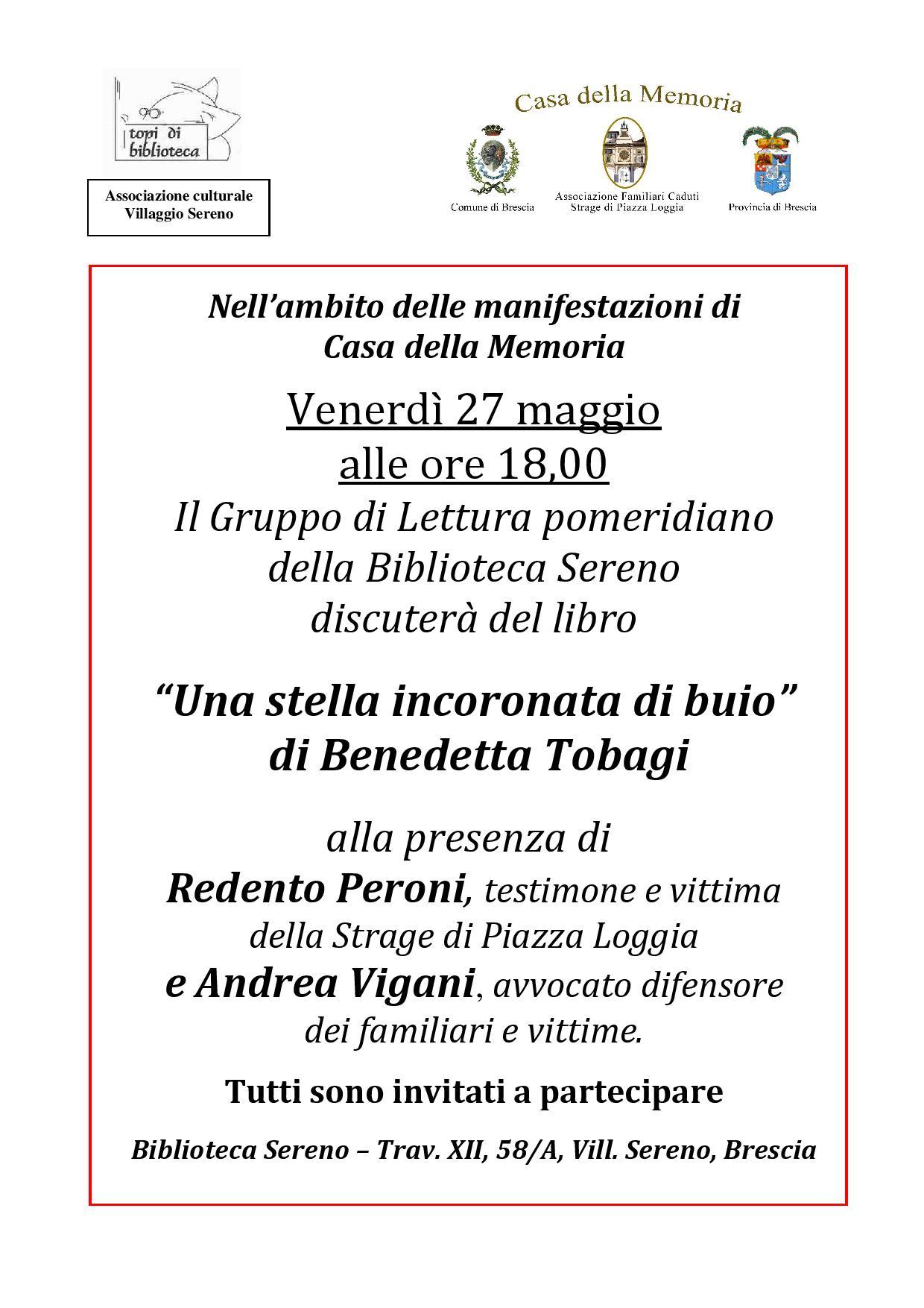 volantino Piazza Loggia.1-page-001