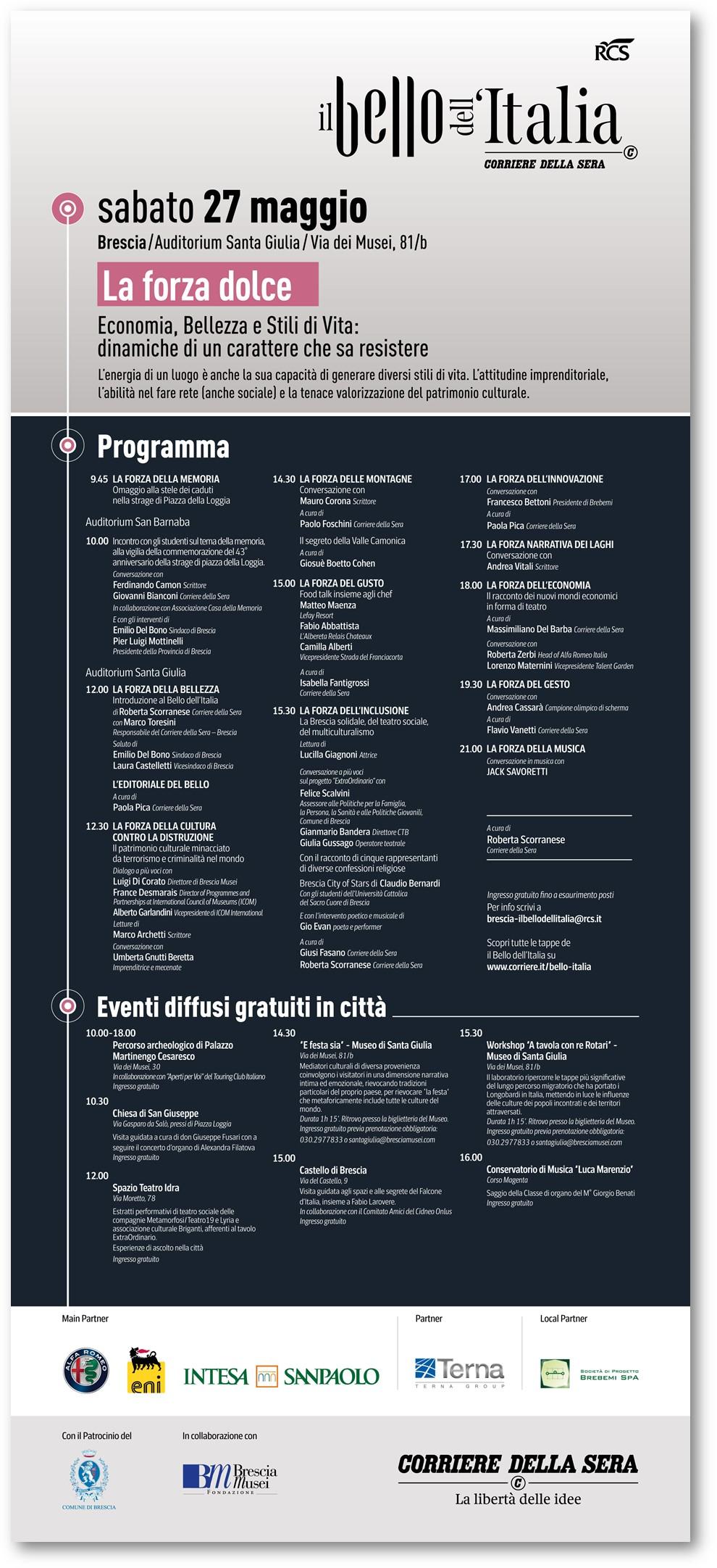 progrmma-il-bello-dellitalia-brescia-27-maggio