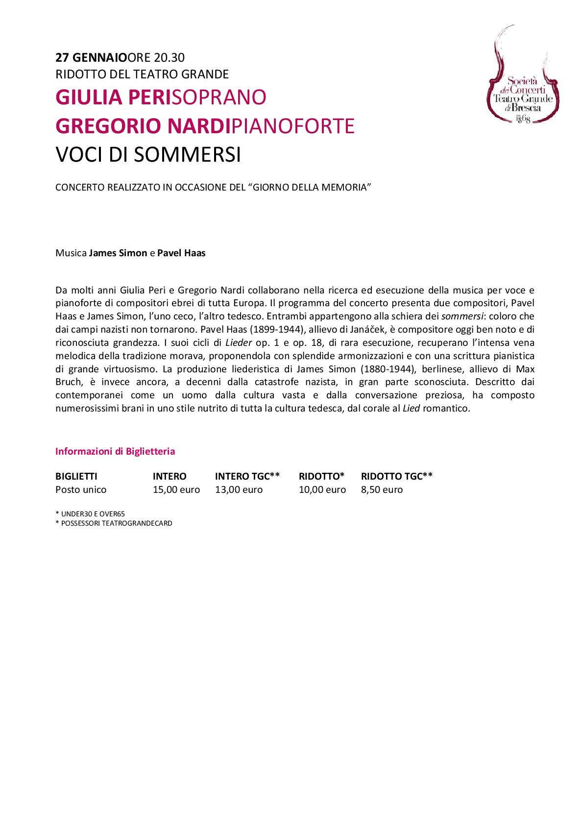 teatro-grande-concerto-voci-di-sommersi-001
