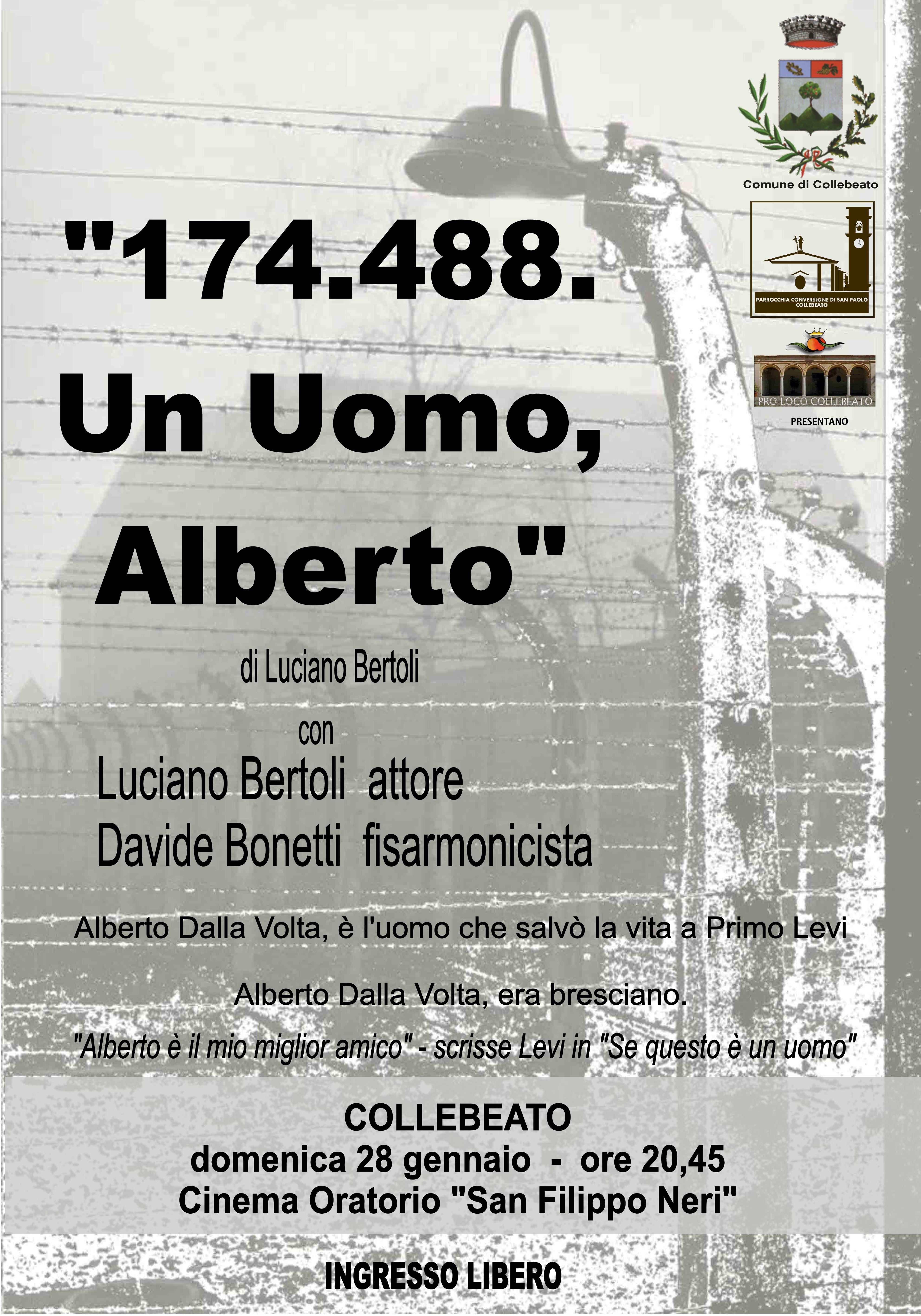 locandina-spettacolo-bertoli-001