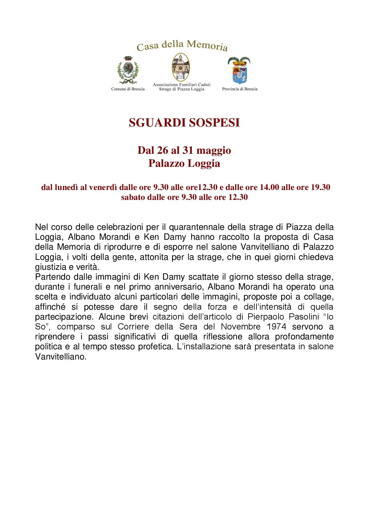 26.05-31.05-sguardi-sospesi-001