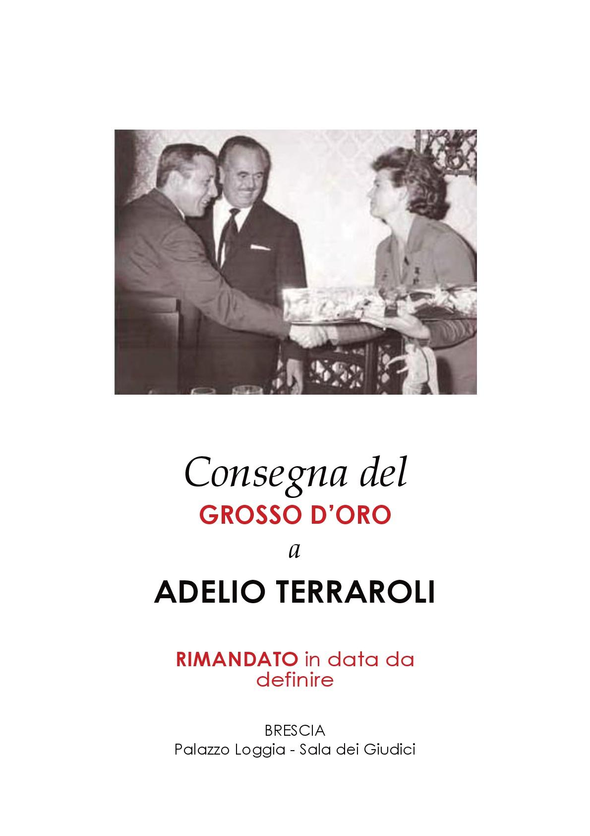 26.05 Grosso d'oro Terraroli-001