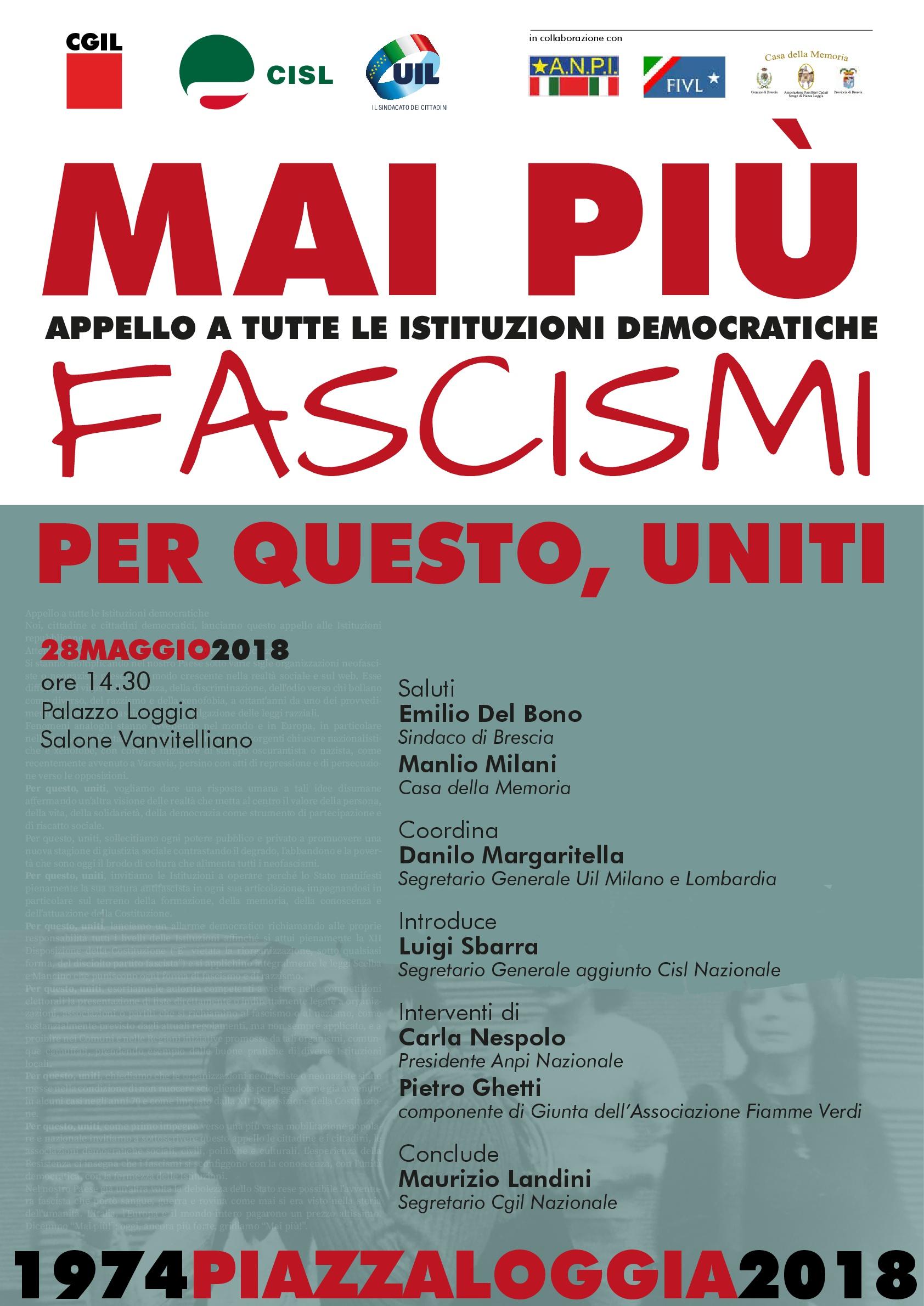 28.05 mai piЧ fascismi-001