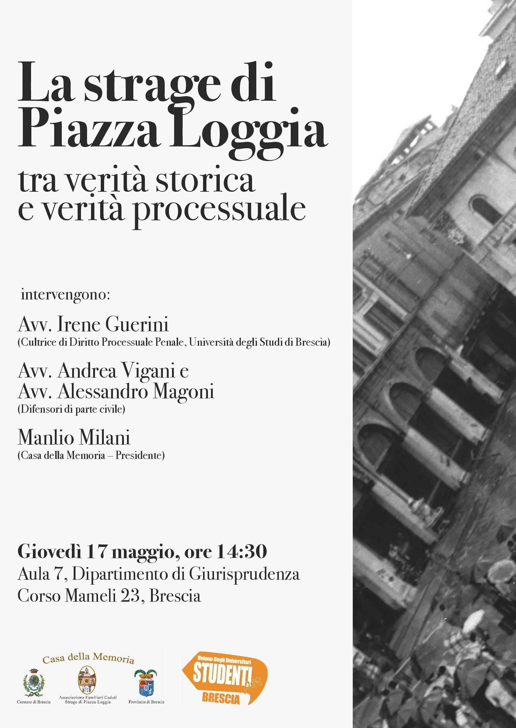 piazza-loggia-tipo-001