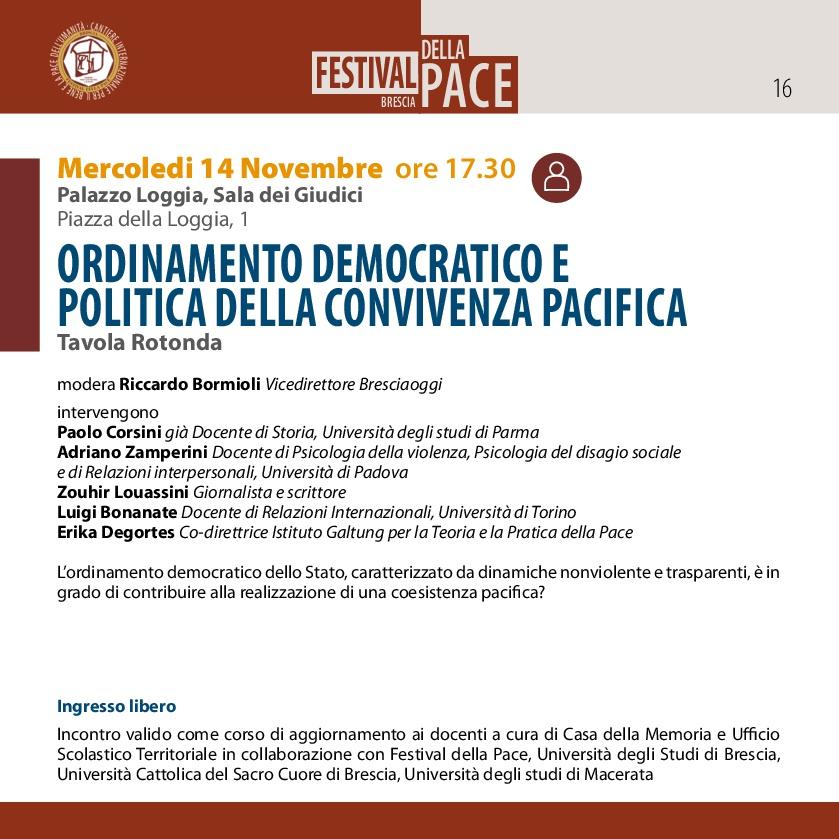 Pagine-da-FESTIVAL-DELLA-PACE-2018-14-Novembre-001