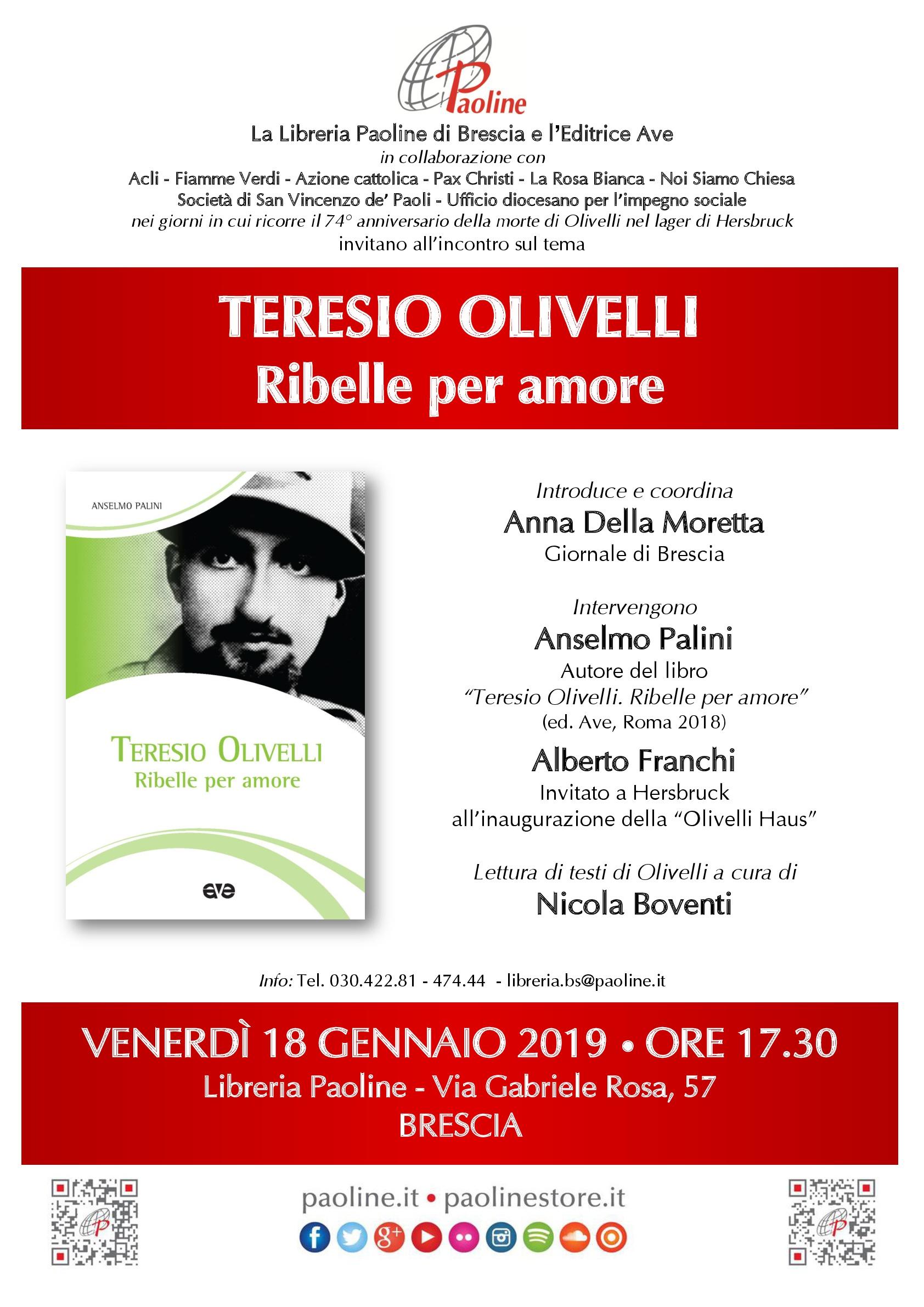 Olivelli Brescia 18.1.19-001