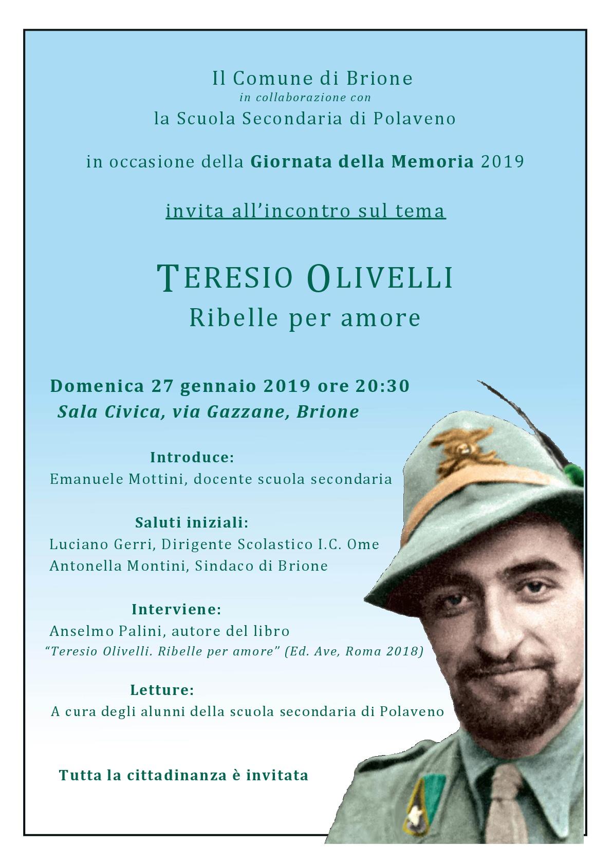 Olivelli Brione 27.1.19-001