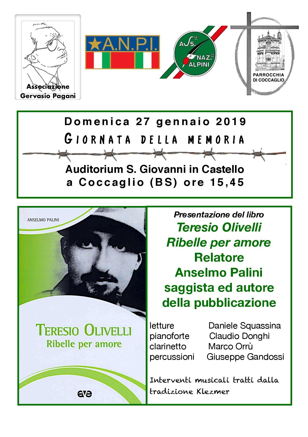 Olivelli Coccaglio 27.1.19-001