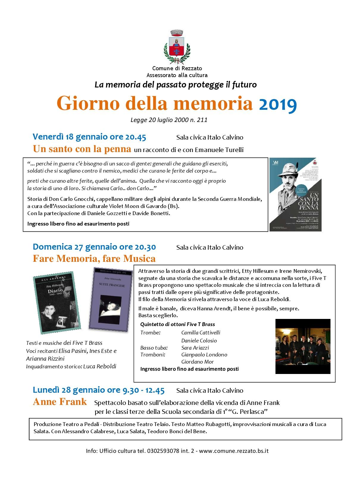 Rezzato Giorno Memoria_2019-001