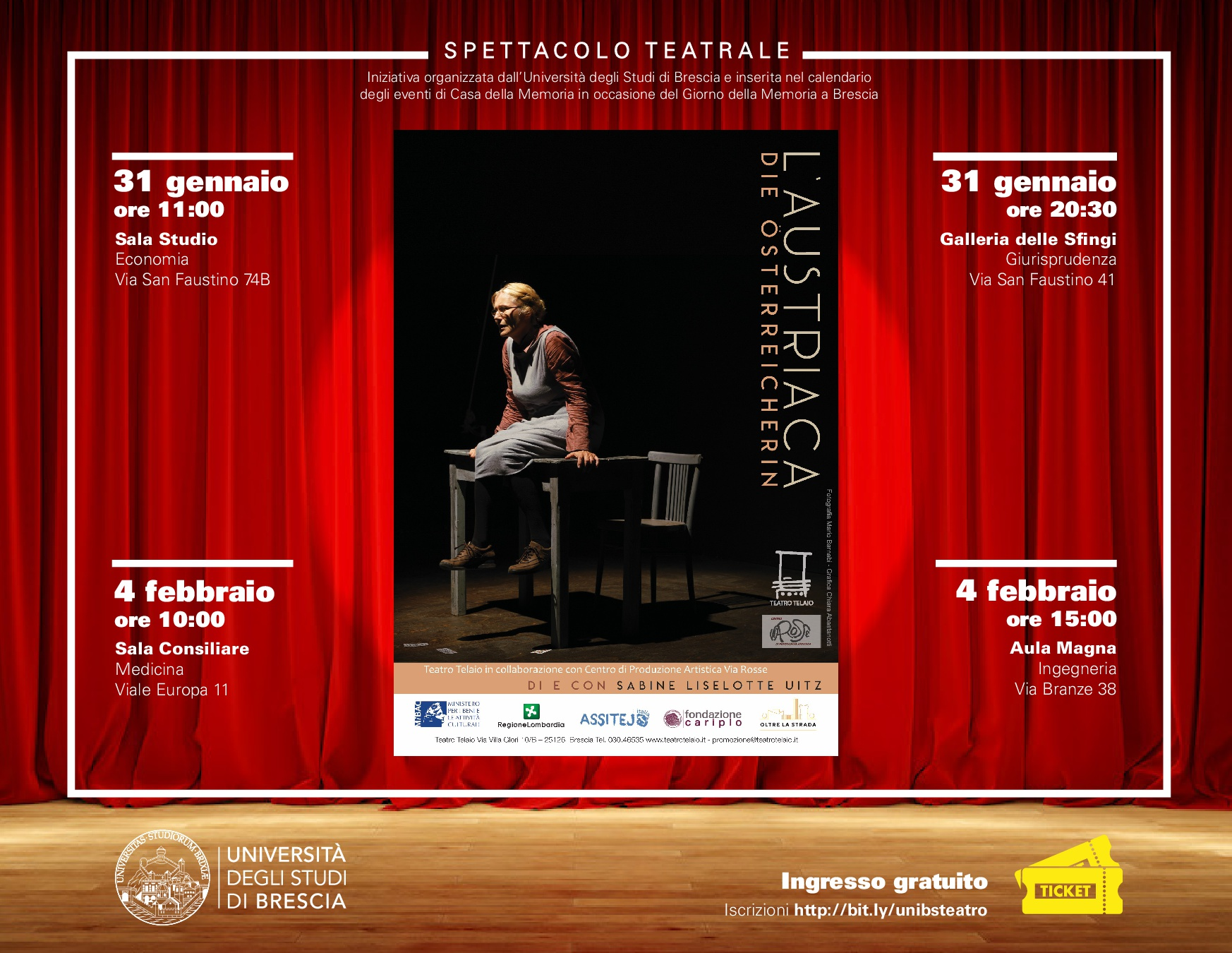 Uni Bs teatro Austriaca-001