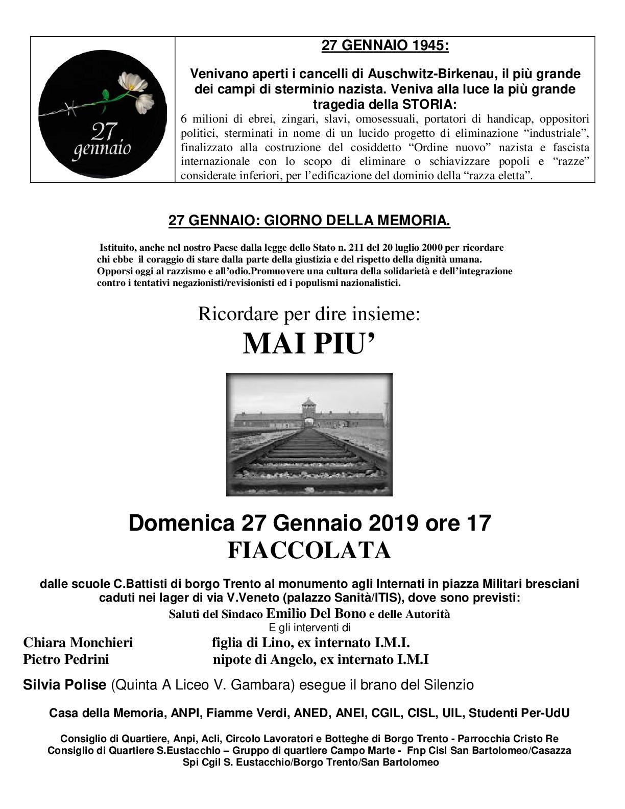 fiaccolata 2019 Borgo Trento-001