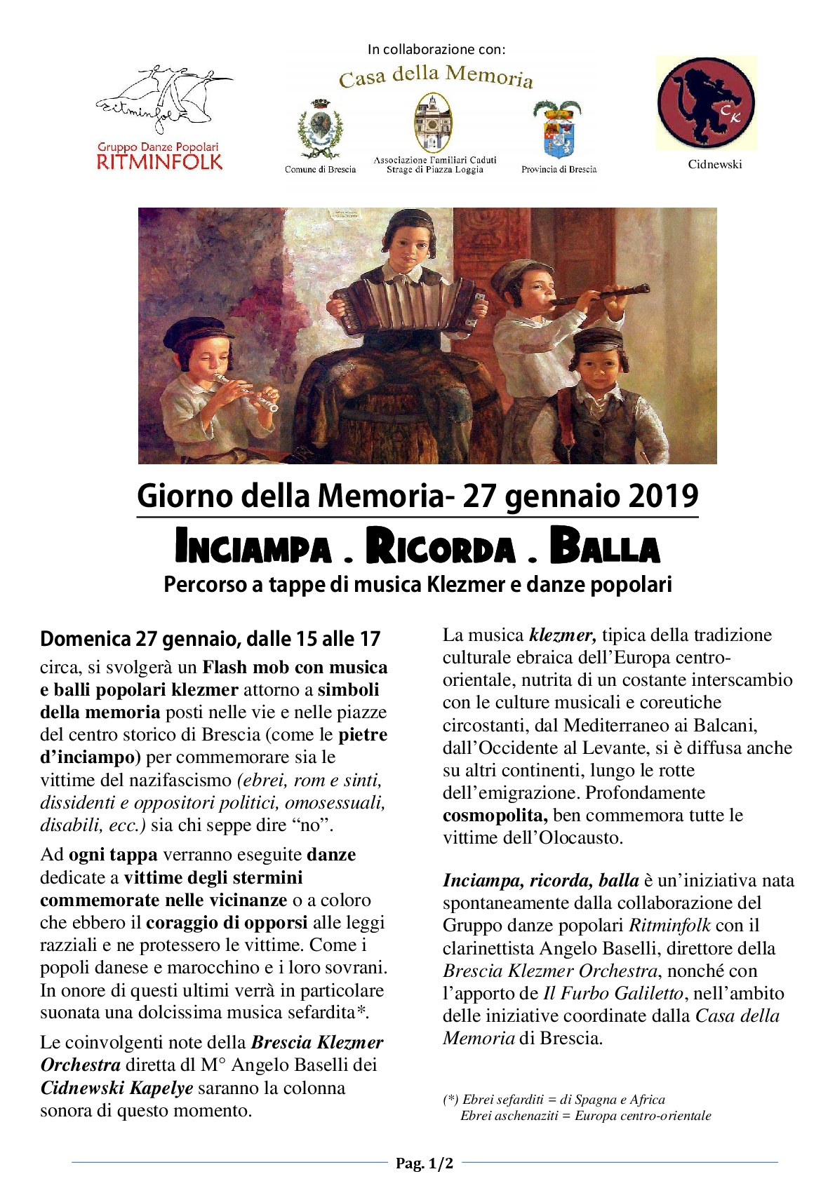 inciampa-ricorda-balla-27.1.19-001