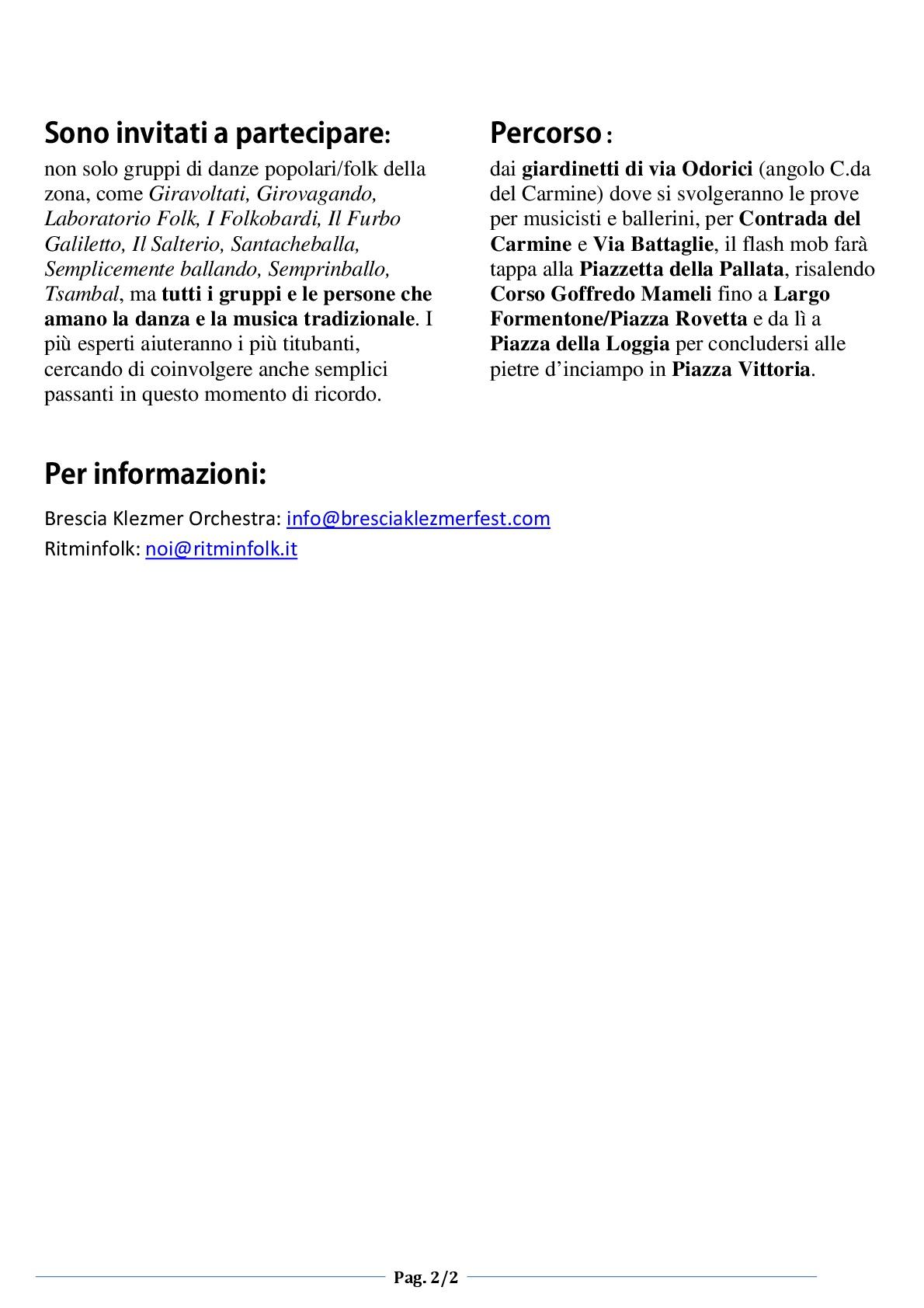inciampa-ricorda-balla-27.1.19-002