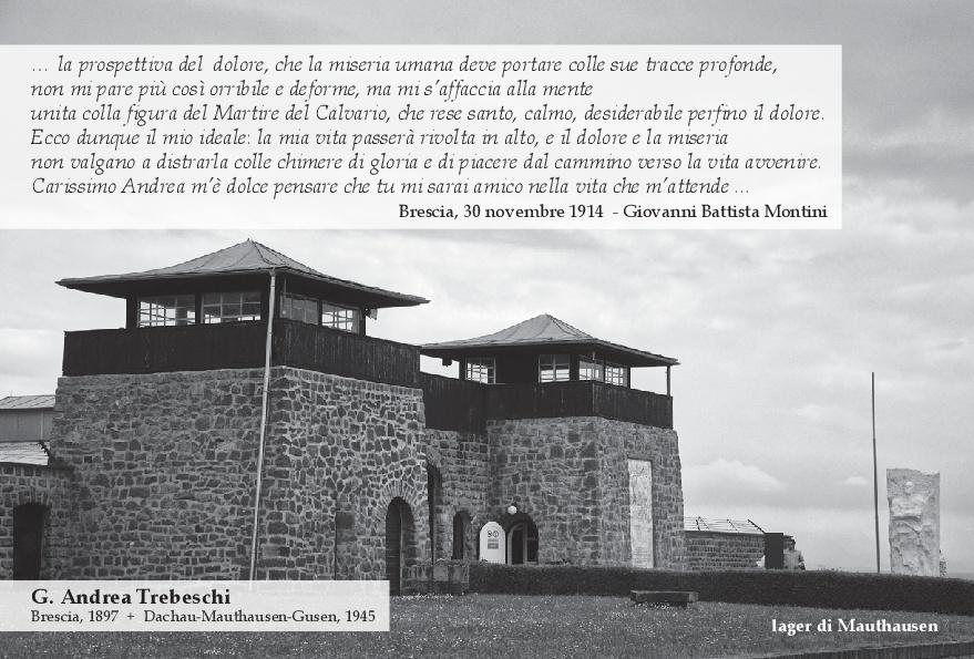 trebeschi-cartolina-2019-001