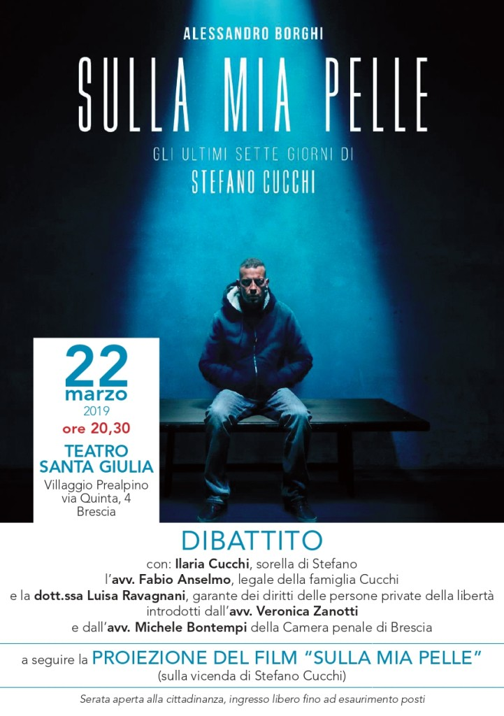 Volantino A5_page-0002