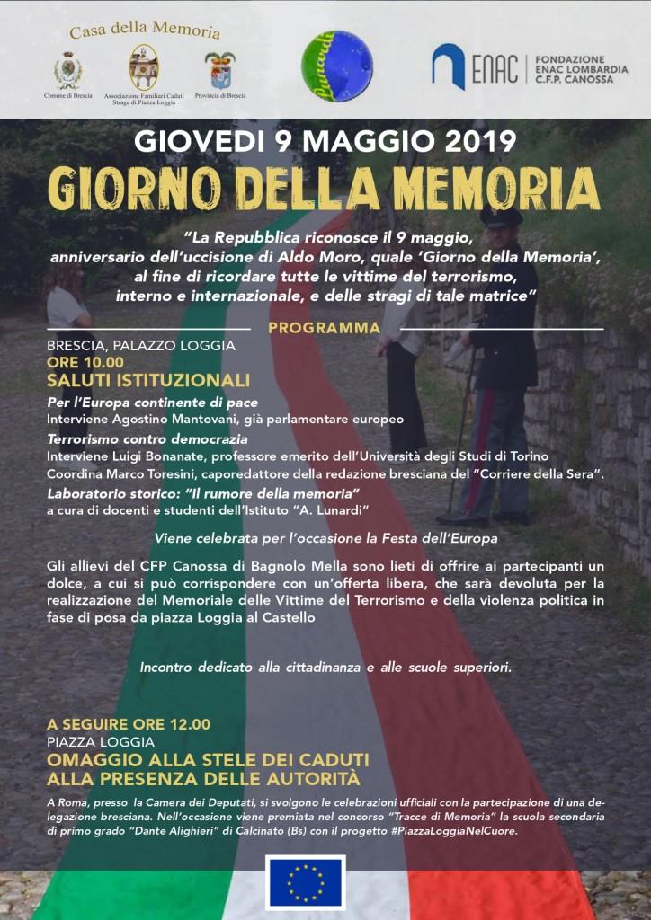 Giorno della Memoria 9mag2019_page-0001
