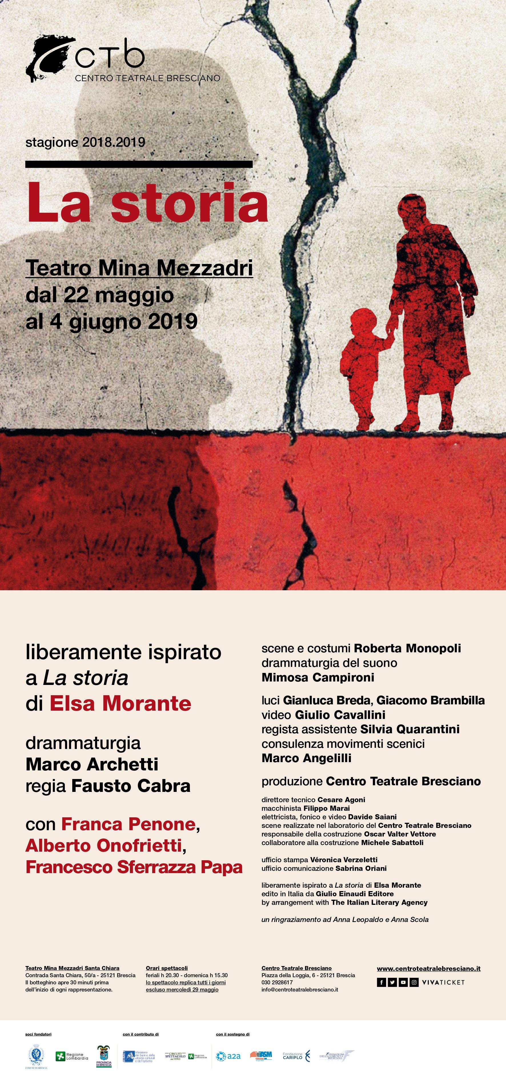 22 Maggio La Storia CTB_page-0001(1)