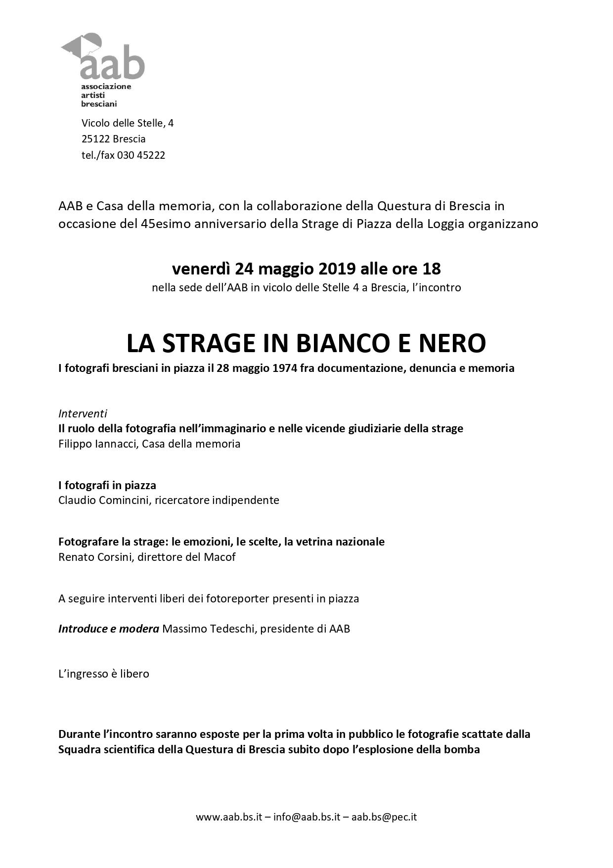 24 Maggio La strage in bianco e nero_page-0001
