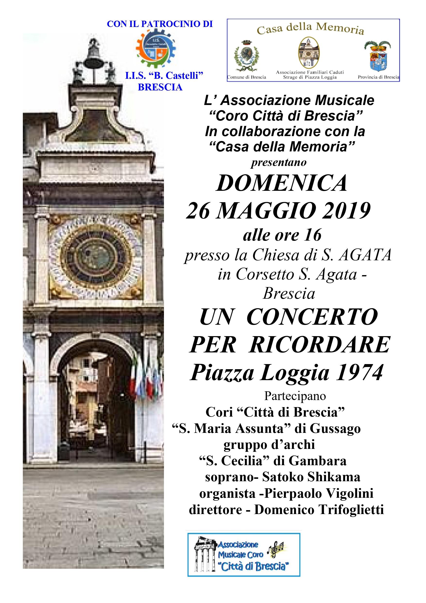 26 Maggio Un concerto per ricordare Piazza Loggia 1974_page-0001