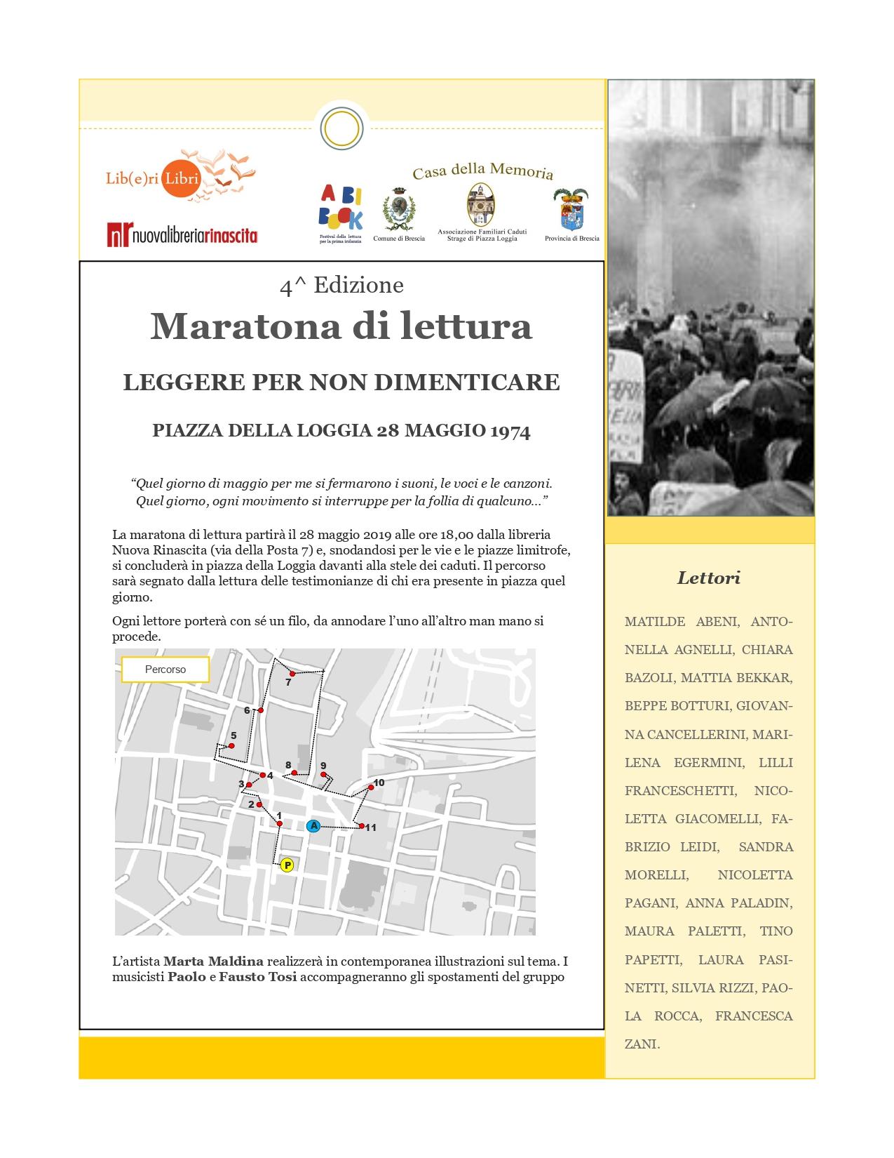 28 Maggio Maratona di Lettura_page-0001
