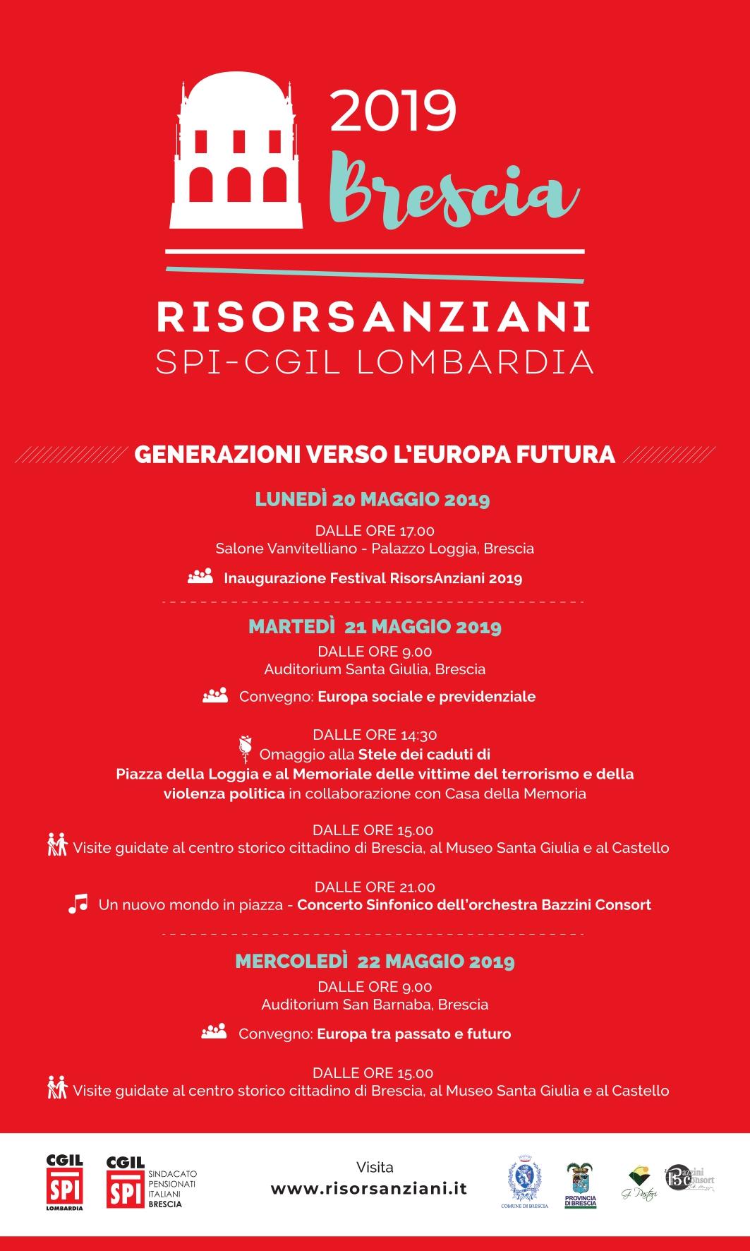 Risorsanziani2 (1)_page-0001(1)