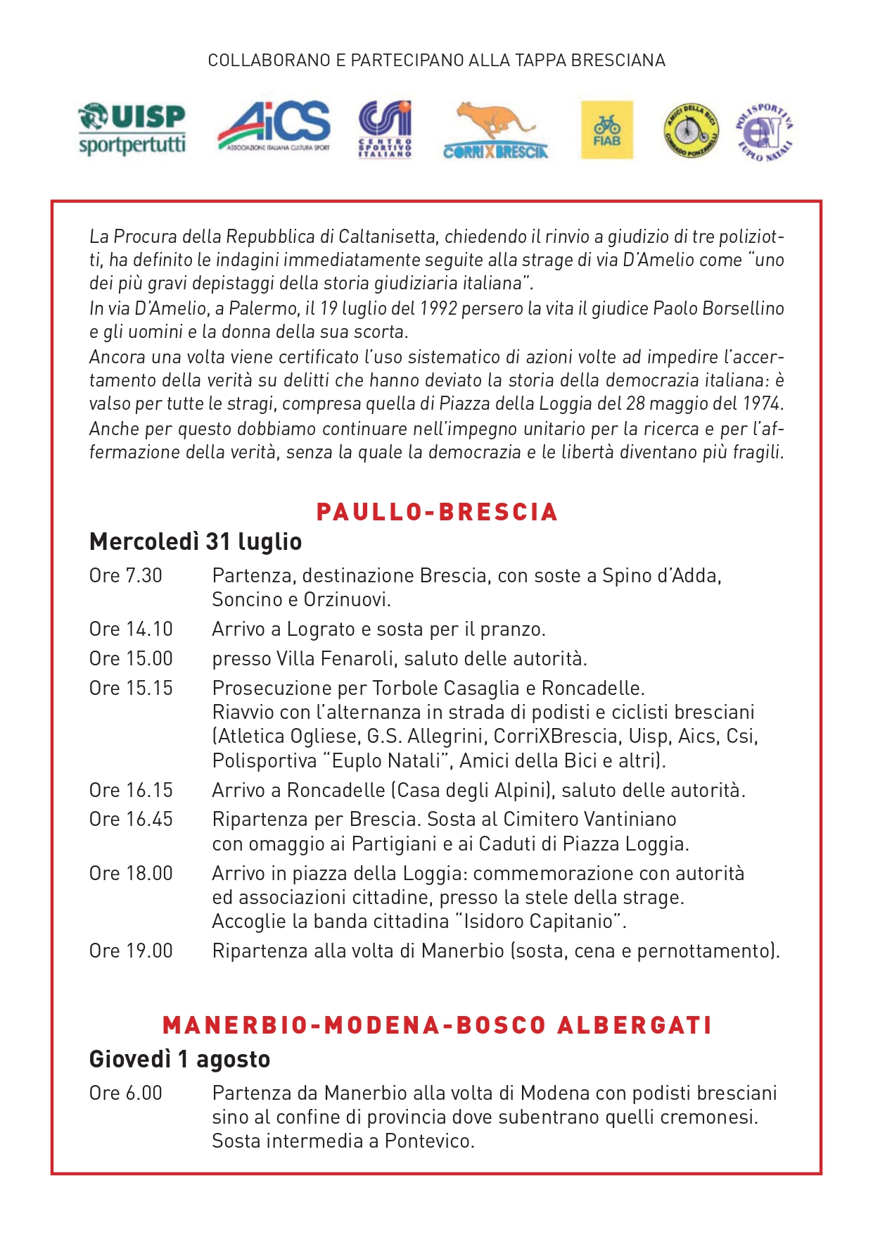 Staffetta vol_page-0002
