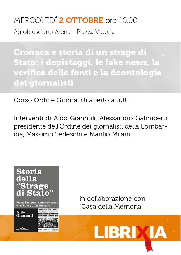 Corso ODG_page-0001