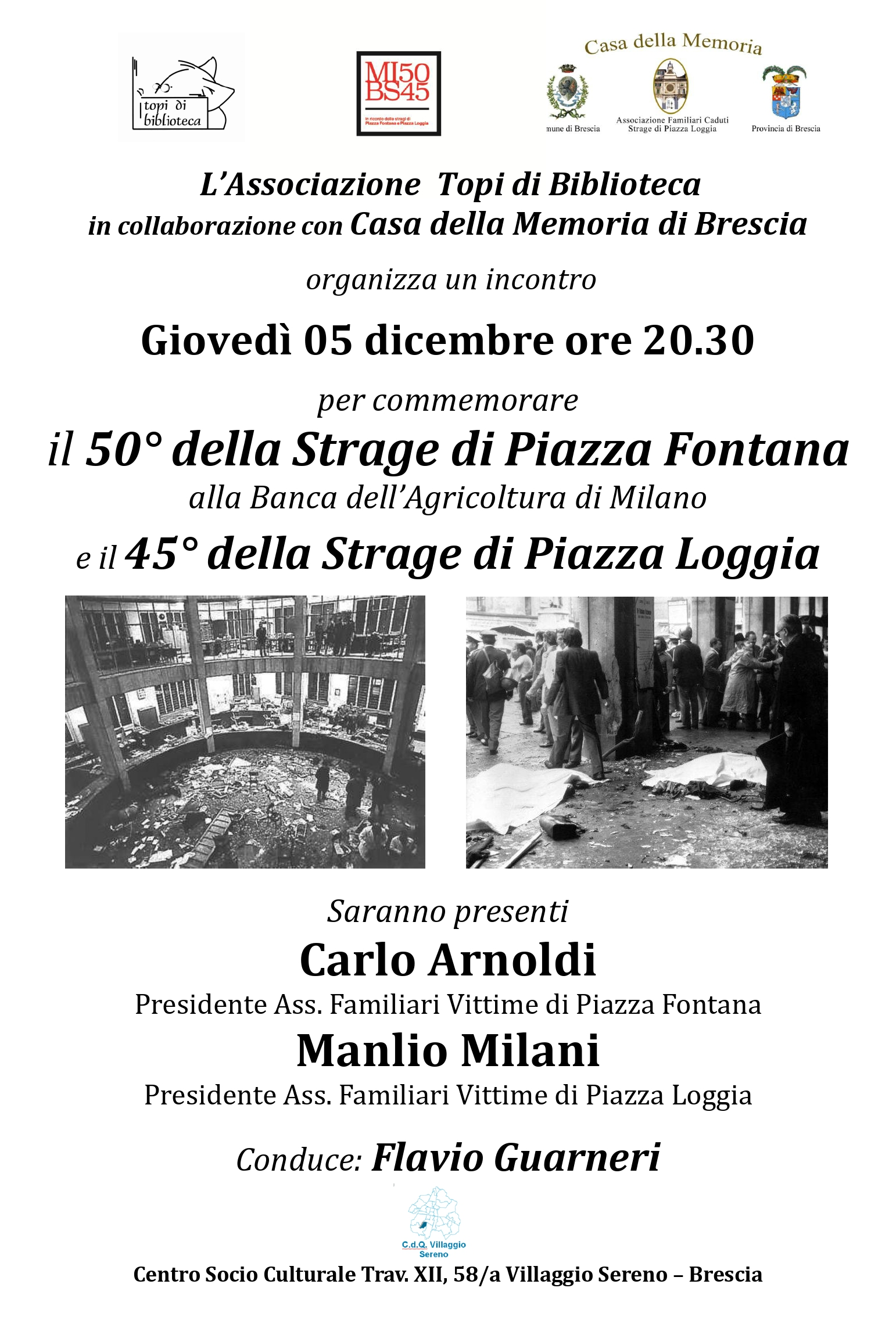 Volantino1 Piazza Fontana_page-0001