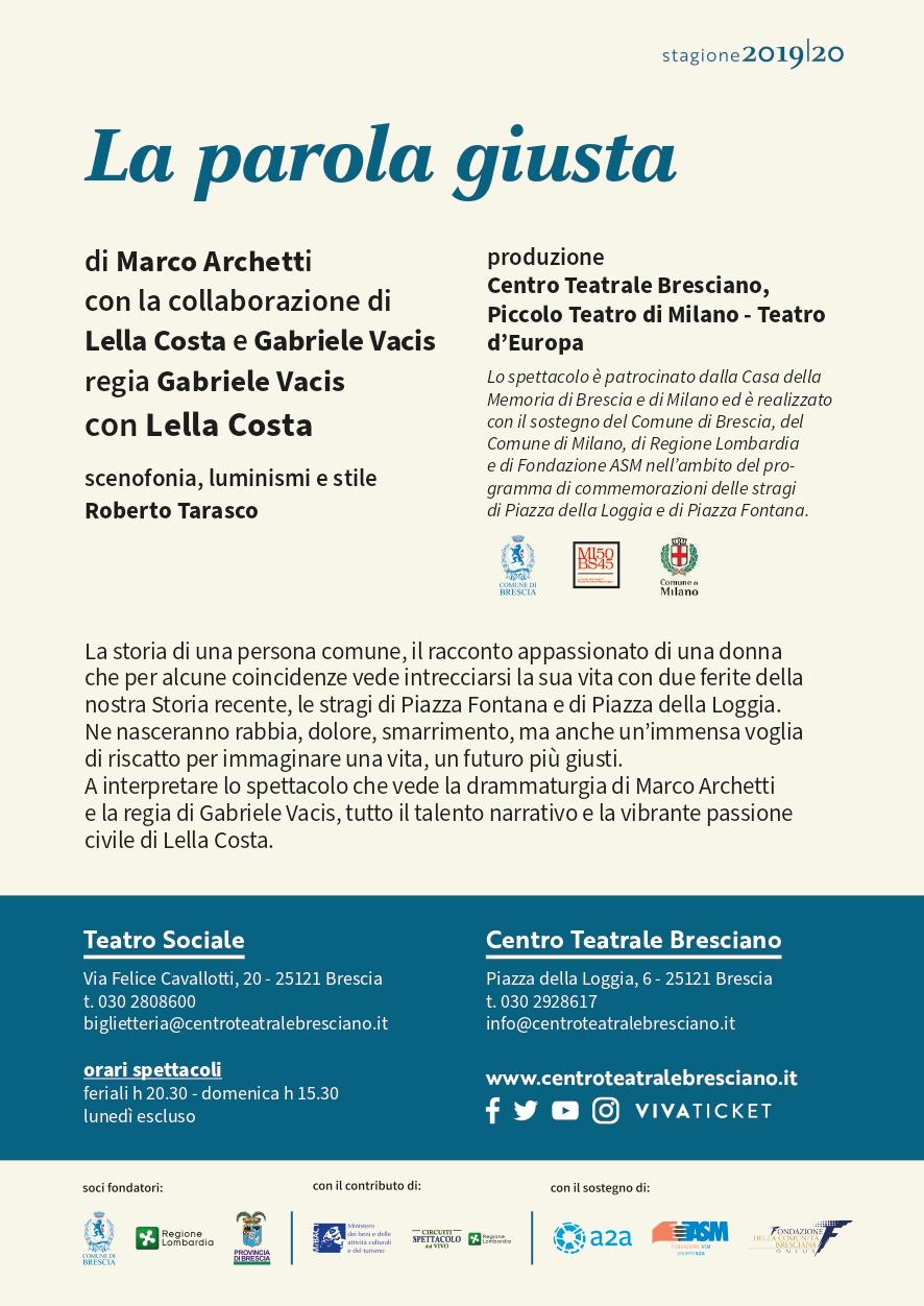 la-cartolina-1574778523_page-0002