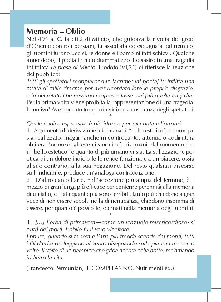 Cartolina A6 Giornata memoria 2020_page-0002