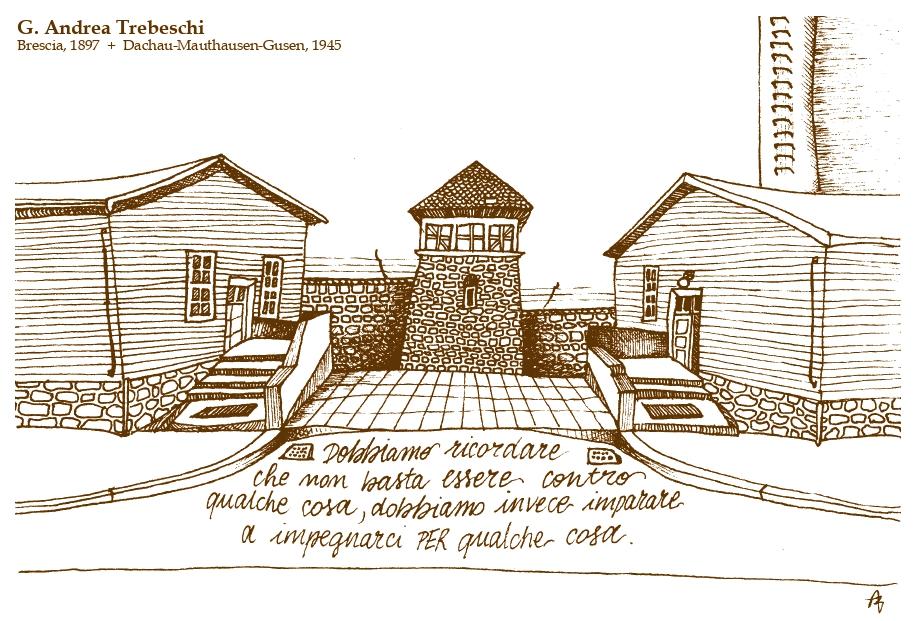 G. Andrea Trebeschi cartolina 24.1.20_page-0001