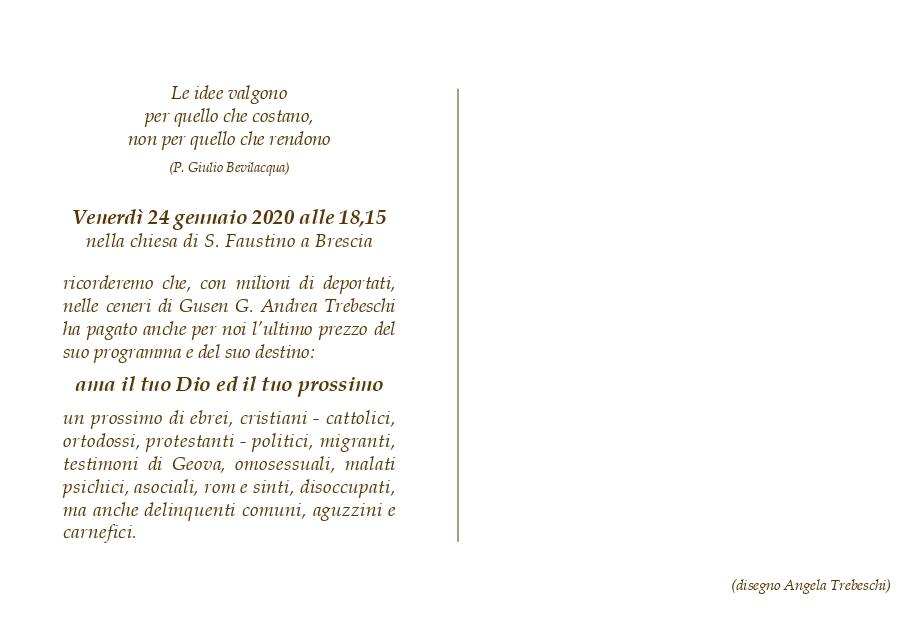 G. Andrea Trebeschi cartolina 24.1.20_page-0002
