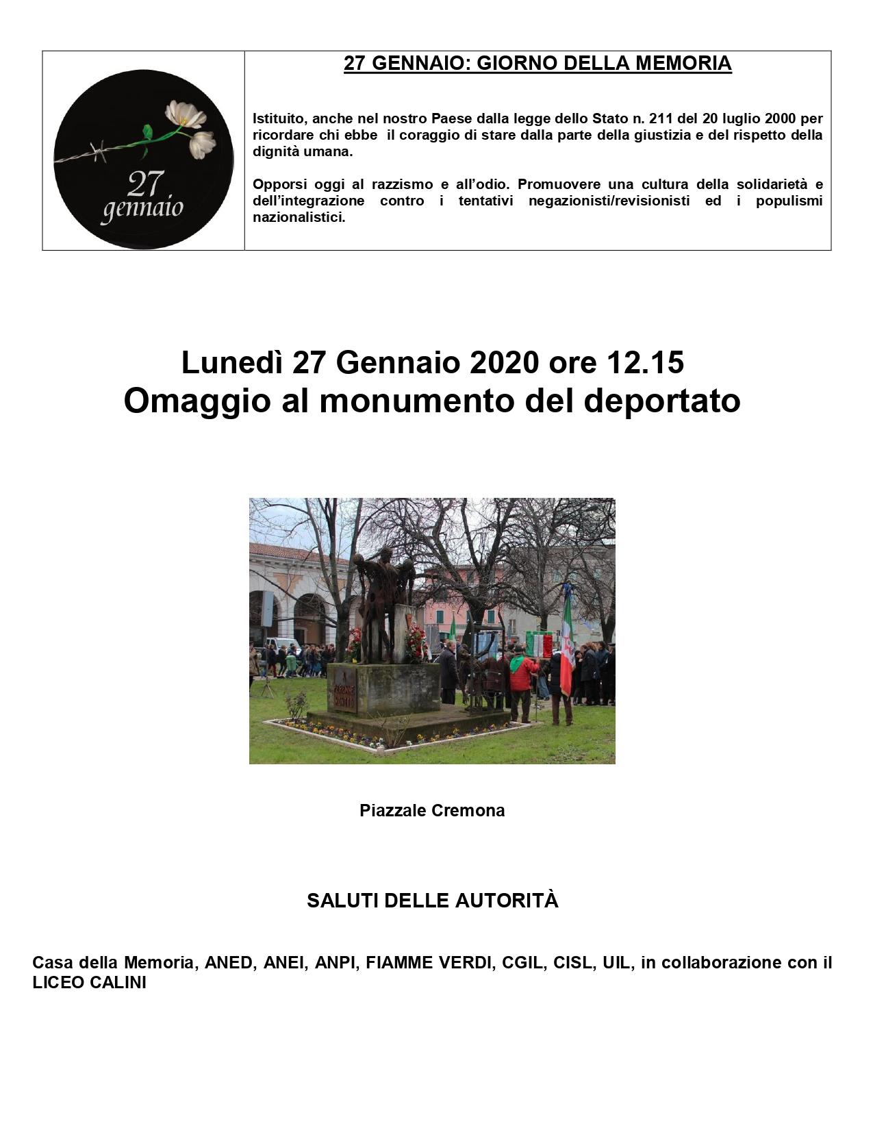 OMAGGIO AL MONUMENTO DEL DEPORTATO 2020confoto_page-0001