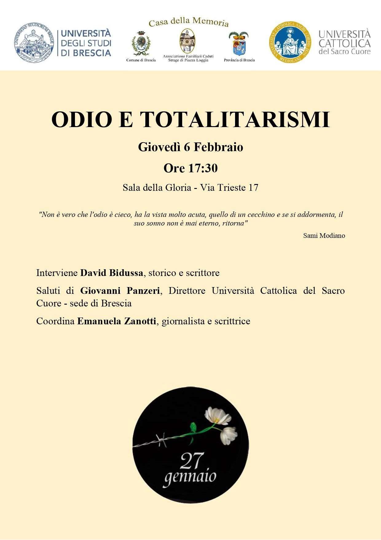 loc. e comunicato Odio e totalitarismi 6.2.20_page-0001