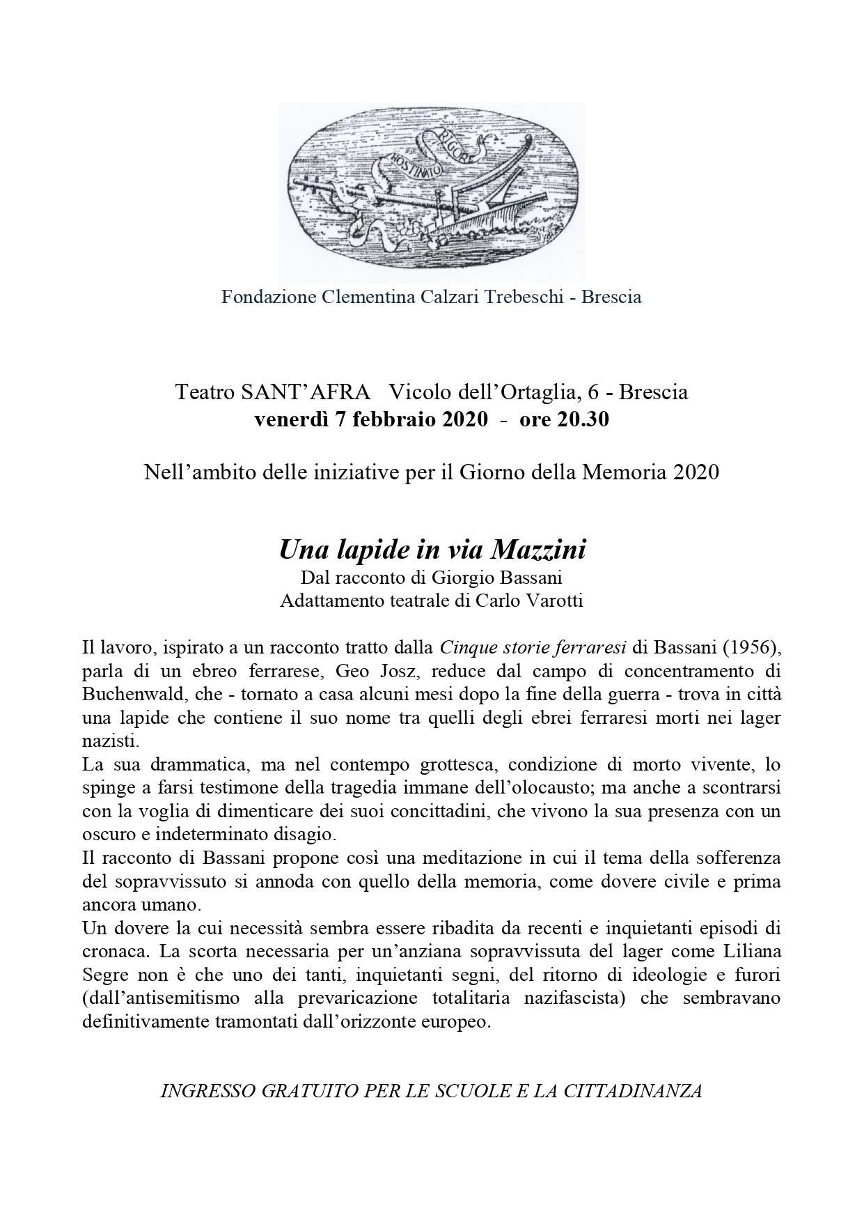 Teatro Sant'Afra_page-0001
