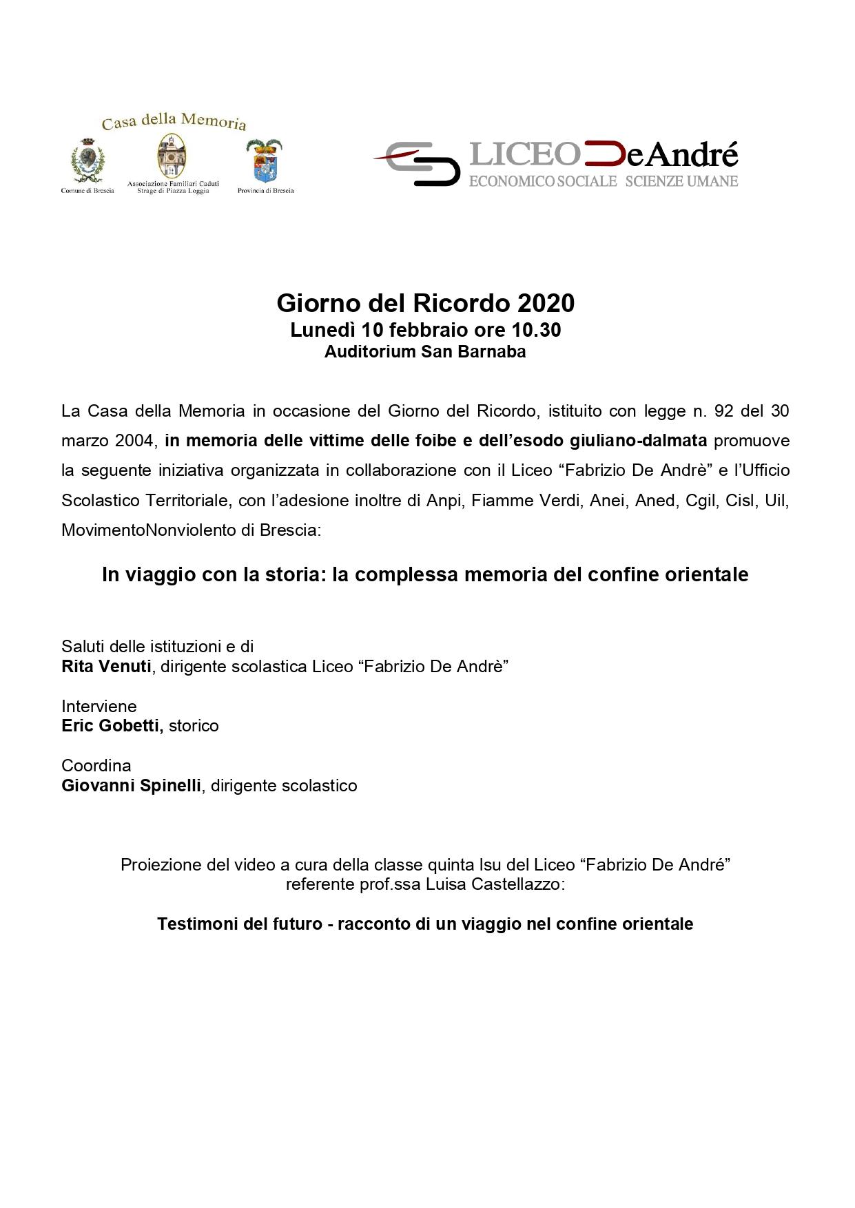 comunicato stampa Giorno Ricordo 2020_page-0001(1)