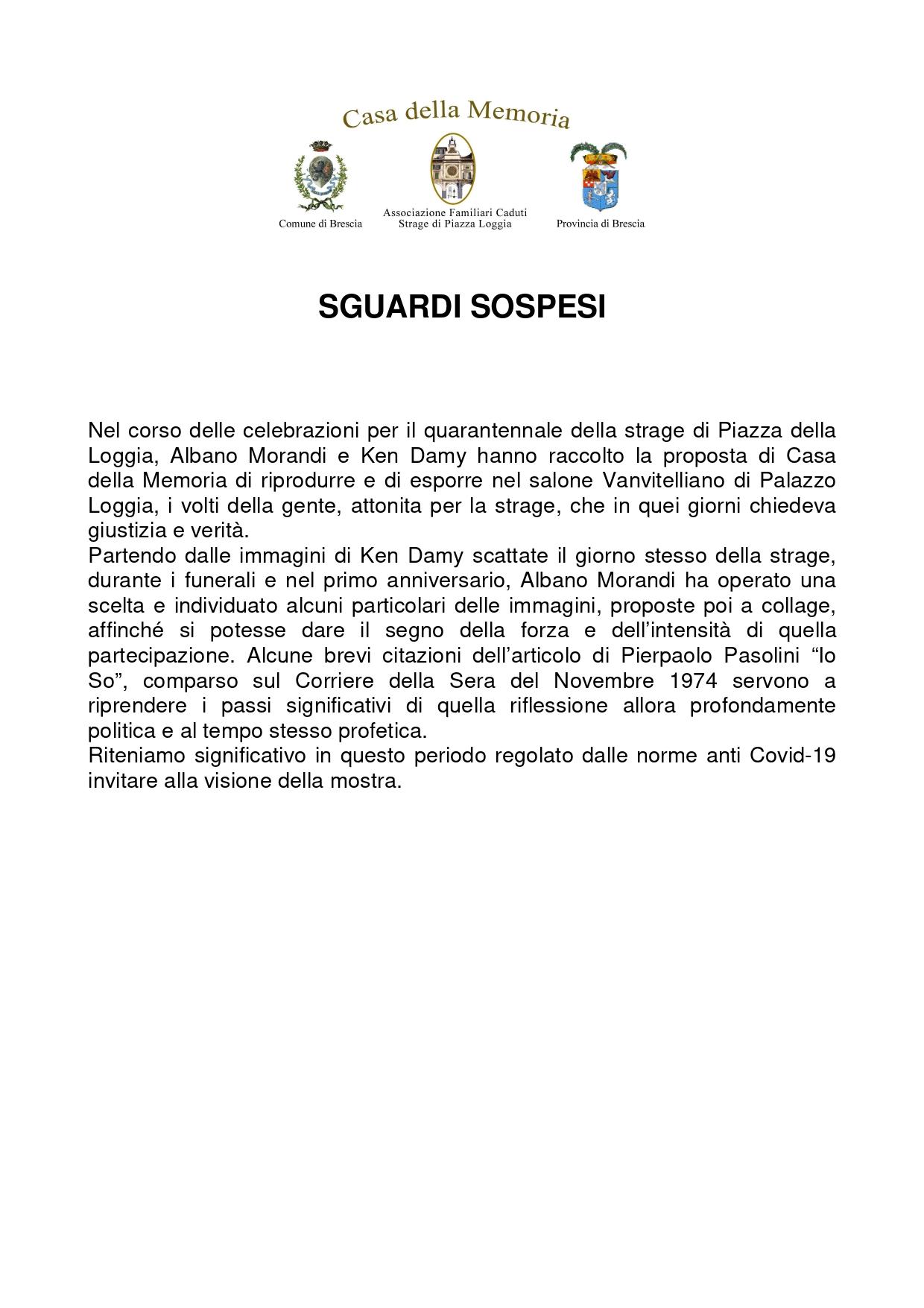 28.5.20 sguardi sospesi_page-0001