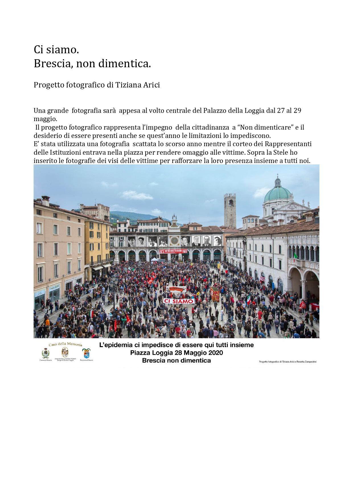Ci siamo.def. Tiziana Arici _page-0001